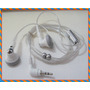 Auricular 2.5mm Ipod Mp3 Mp4 Mp5 Largo 1m Oferta !!!
