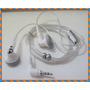 Auricular 2.5mm Ipod Mp3 Mp4 Mp5 Largo 1m Oferta !!!