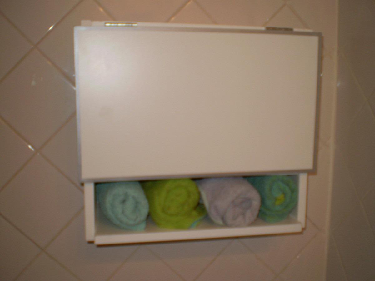 Mueble para baño colgante mercadolibre : Top mueble para bano de wallpapers
