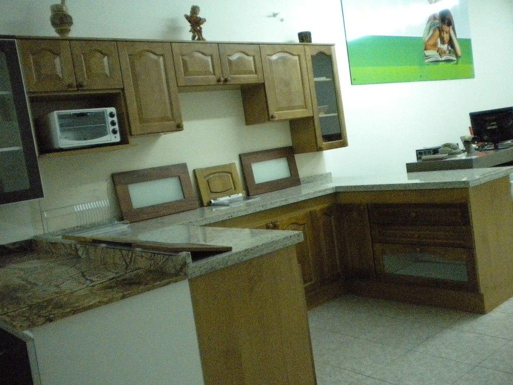 Muebles Bajo Mesada Cocina Johnson Ideas