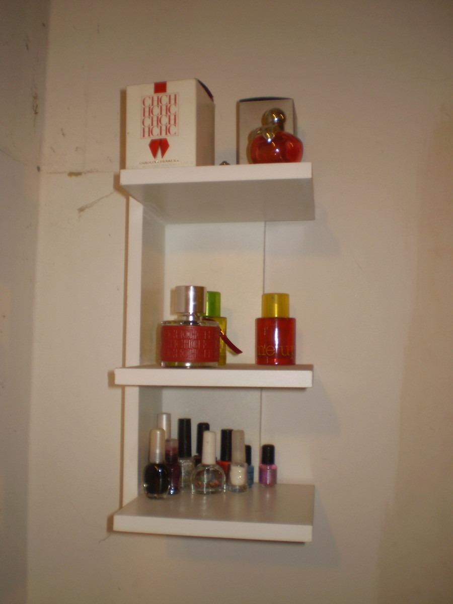 Muebles Para Ba O Organizadores Dikidu Com # Muebles De Jabon