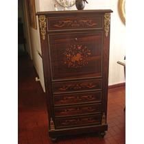 Mueble frances de epoca napoleon muebles antiguos en for Epoca muebles