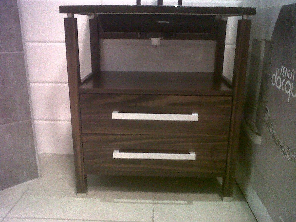 Muebles de cocina para ba o ideas for Muebles para bano y cocina