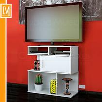 Mesa Tv Exclusivo Diseño Moderno