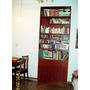 Mueble Porta Cd Y Libros