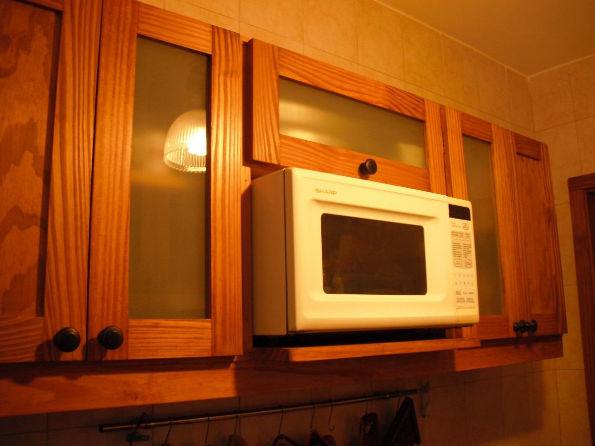 Marivi rui google - Muebles alacenas para cocina ...
