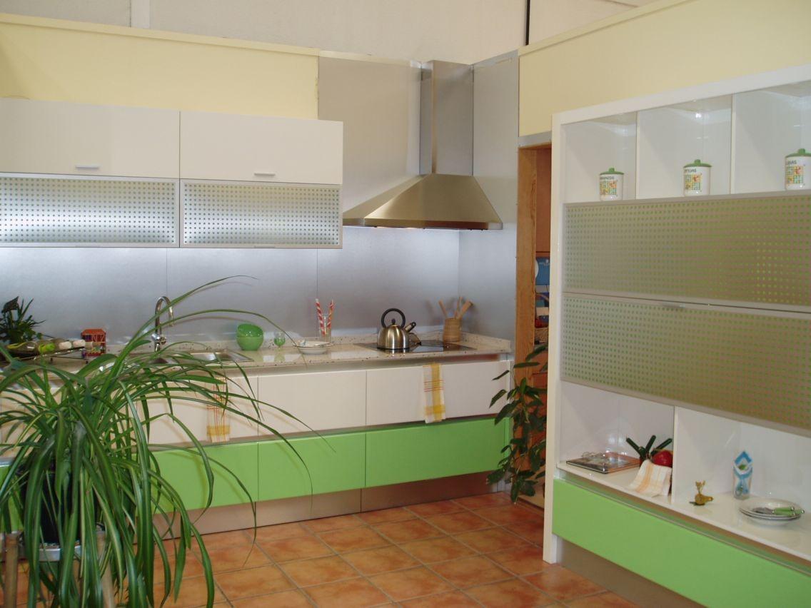 Muebles de cocina bajo mesada hd 1080p 4k foto for Oficinas bbva jaen