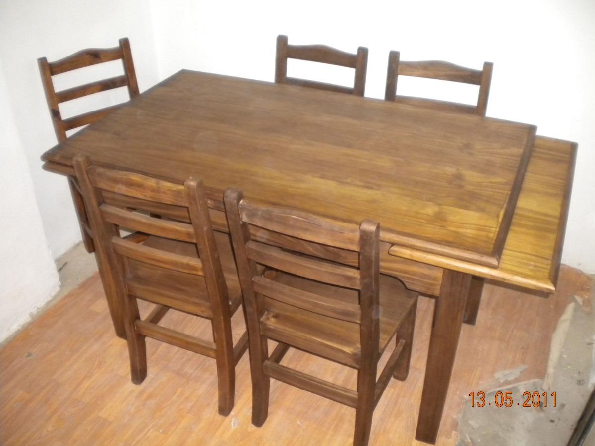 Muebles Coyhaique ~ Obtenga ideas Diseño de muebles para su hogar ...