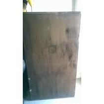 Indoor Mueble Cultivo De Madera Maciza Listo Para Usar