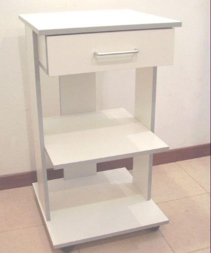 Muebles Para Consultorio Odontologico