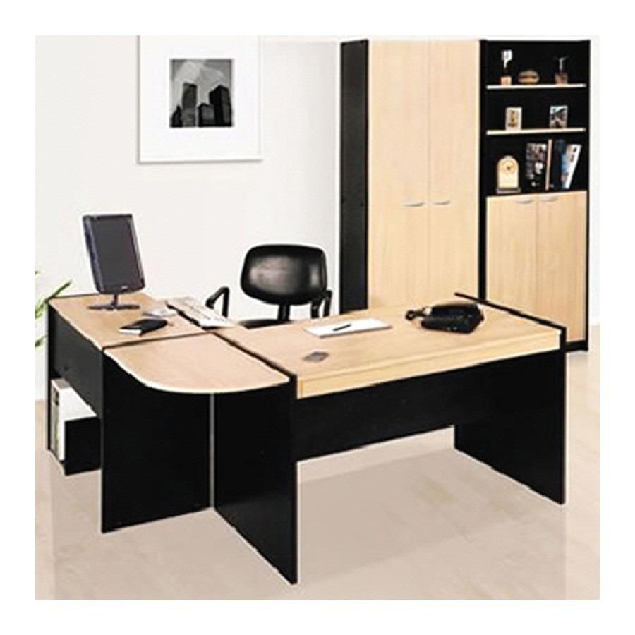 Muebles de oficina zaragoza catlogo de muebles de oficina for Muebles de oficina ourense