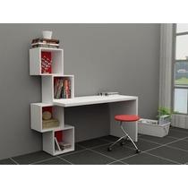 Escritorio-oferta-cubos-mueble De Oficina