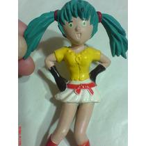 Bakugan Runo (muñeca) Manga-anime