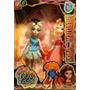 Muñecas Monster High Por Dos