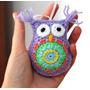 Amigurumis, Muñecos Tejidos Al Crochet