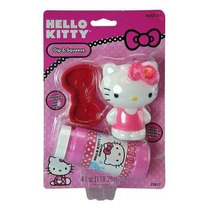 Burbujero Hello Kitty Importado Local A La Calle Fact A Y B