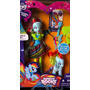 My Little Pony Equestria Girls Rainbow Dash Doll + Pony Set