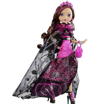 Ever After High Modelos Exclusivos 100% Original De Mattel