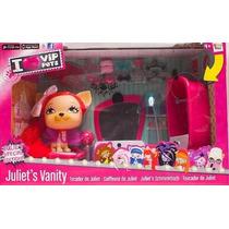 I Love Vip Pets Juliet S Vanity.