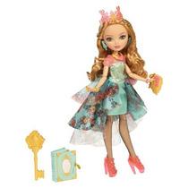 Ever After High Modelos Exclusivos 100% Original De Mattel