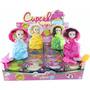 Muñecas Cupcakes Sorpresa Coleccion Completa