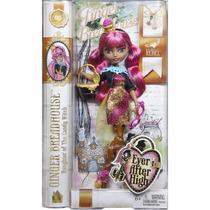 Ever After High Ginger Breadhouse Original Mattel