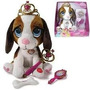Mascota Perro Princess Puppy - My Princess - Holly Toys