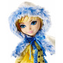 Ever After High Epic Winter Exclusiva En Argentina