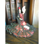 Muñeca Antigua Lolita España .para Coleccionistas!!