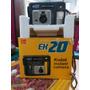 Camara De Fotos Kodak Ek20 Polaroid . Hecha En Usa