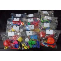 Juguetes Para Piñata / Souvenir, Surtidos