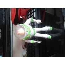 Muñeco De Buzz Lightyear Mcdonals