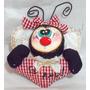 Abeja En Corazón! Souvenirs San Valentín Ambientación Mesas
