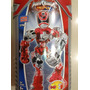 Power Rangers Ladrillos $250 Caballito