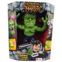 Stretch Strong Monsters Original Top Toys ... En Magimundo !