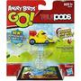 Angry Birds Go! Telepods Kart Original Hasbro