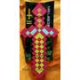 Espadas Minecraft De Goma Eva - Diferentes Modelos - 38cm