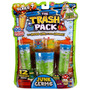 Trash Pack Serie 7 Blister X 12 Trashies Original