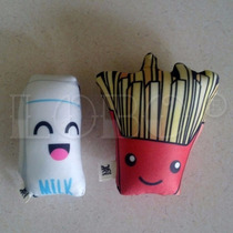 Souvenirs Personalizados Anti Stress