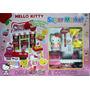 Hello Kitty Super Market Super Set Completisimo