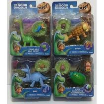 Un Gran Dinosaurio Disney Figura Articulada Original