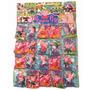 Peppa Pig 20 Muñequitos Con Cartas Ideal Para Souvenir