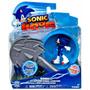 Sonic Articulado Fricción Sonic Boom Tomy Zsur Barnsley