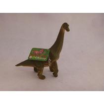 Dinosaurios De Goma Varios Modelos Elreysancho V. Urquiza