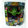 Stretch Strong Monsters Originales!!