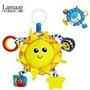 Lamaze Sol Y Luna