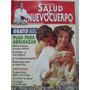 Libreriaweb Revista Salud Y Nuevo Cuerpo - Numero 5