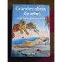 Grandes Obras De Arte Museo Thyssen Bornemisza Taschen