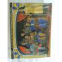 5 Calendarios Del Museo Nacional De Bellas Artes $ 30 C/u!!!