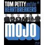 Tom Petty Mojo Blu Ray Nuevo Oferta Uk Traveling Wilburys